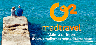 o2mad_travel-1
